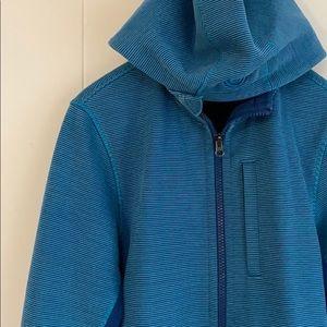 Lululemon hoodie. Size M